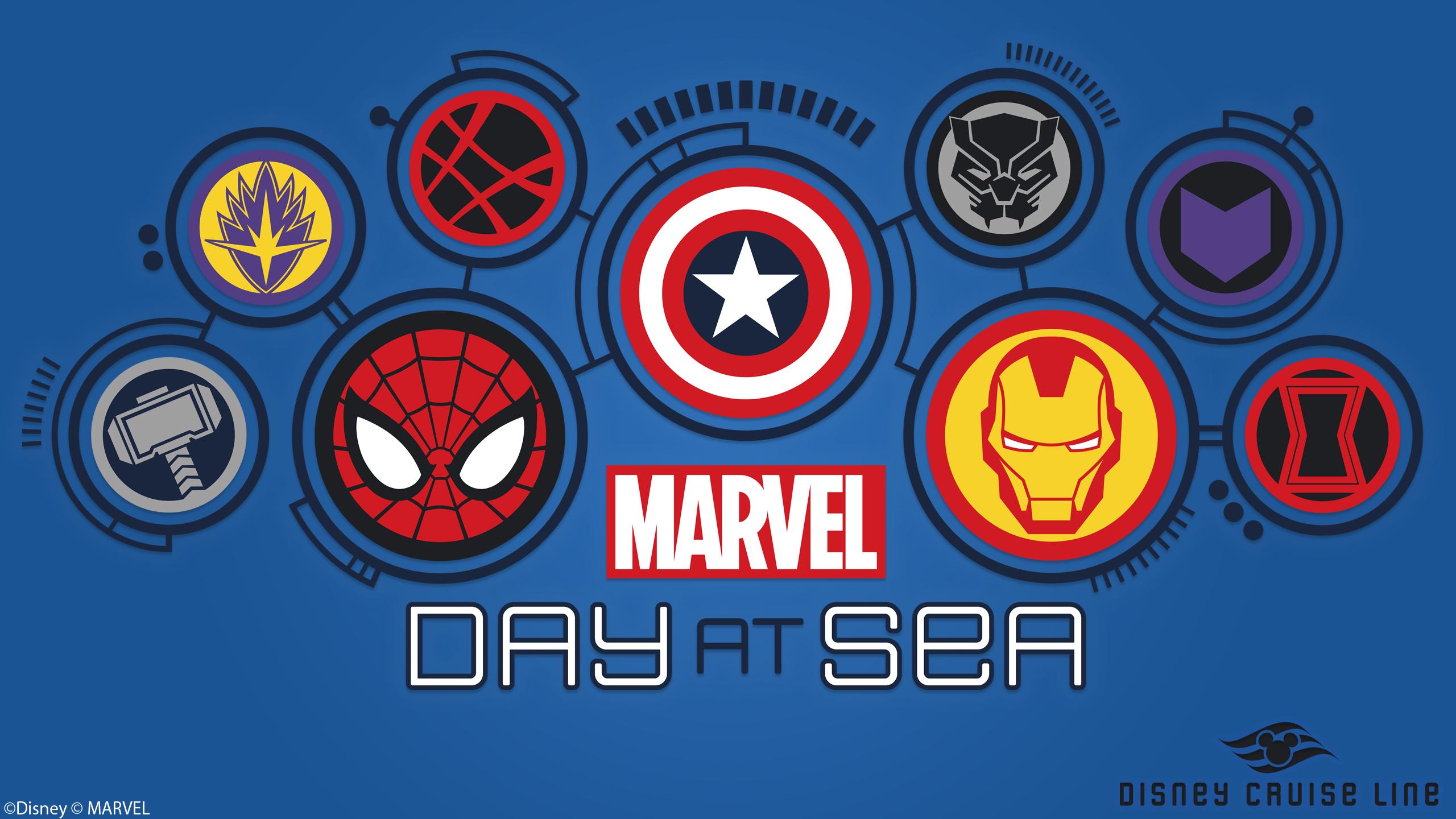 Best Wallpaper Marvel Halloween - MDAS_2560x1440  Gallery_338411.jpg