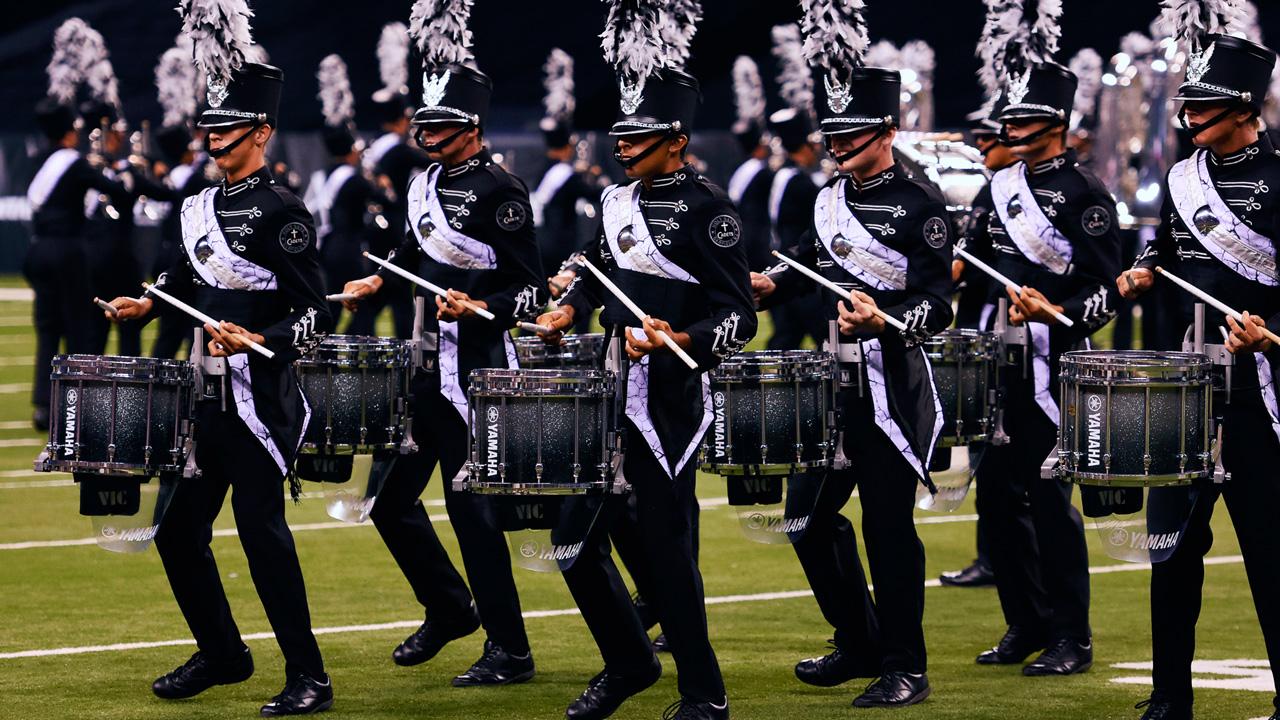 disney springs disney performing arts hosting 3 world cl drum corps this weekend