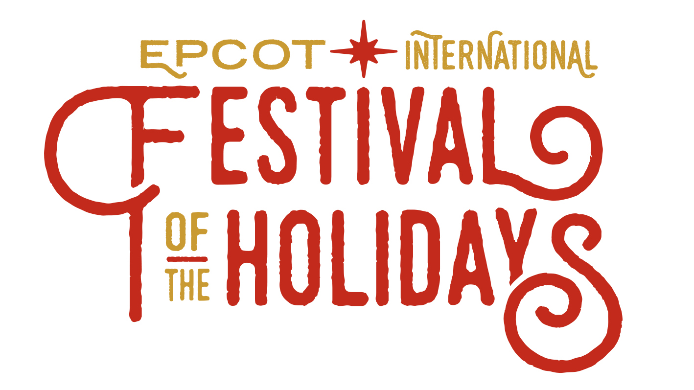 epcot international festival of the holidays offerings begin