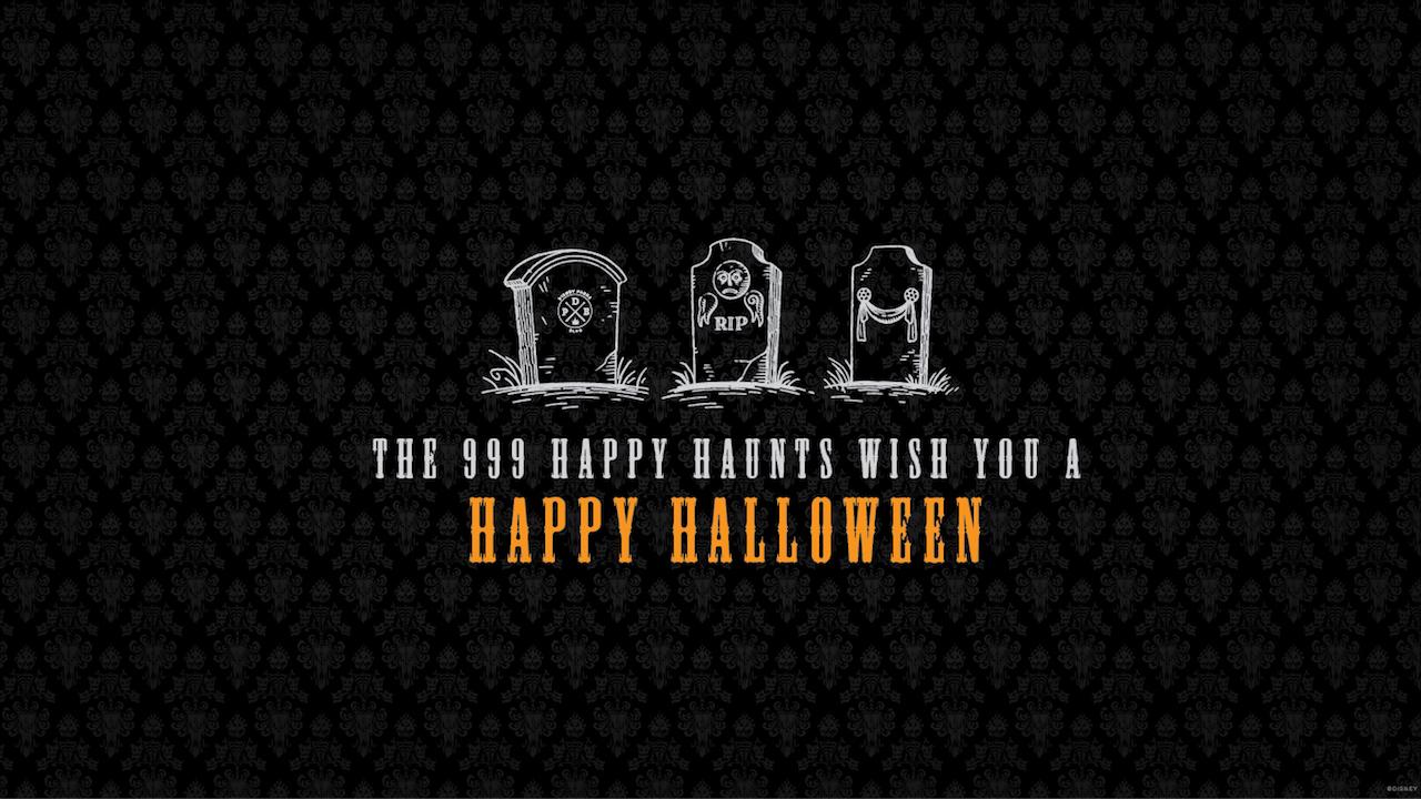 Popular Wallpaper Halloween Windows 10 - hwp4796781717  Collection_59516.jpg