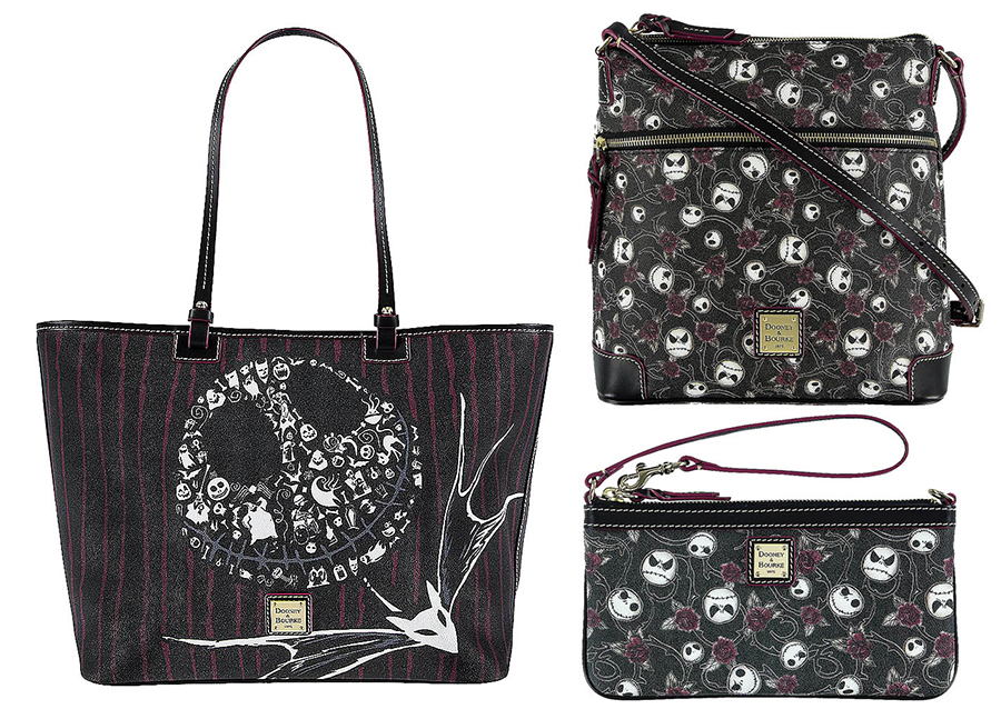 Haunt Your Holidays With New Products From Tim Burton S