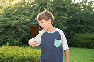Relish Scrumptious New Disney PhotoPass Magic Shots at Magic Kingdom Park