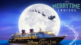 Very Merrytime Cruises Downloadable Wallpapers