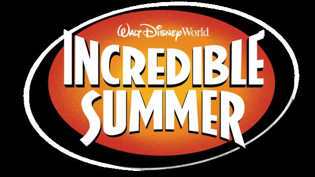 walt disney world resort s incredible summer will bring