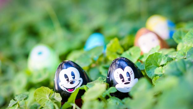 recipe: disneyland easter 2018 [33]
