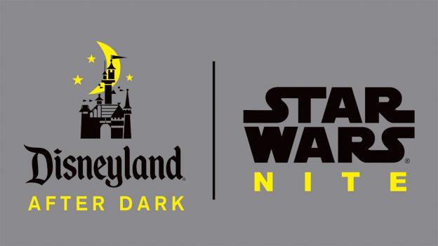 Star Wars Nite