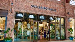 Sugarboo & Co. at Disney Springs