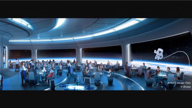 [Epcot] Mission: SPACE - Page 3 Fkjhgkjhktjhkjy-624x352