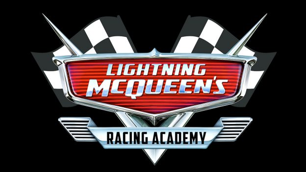 Lightning McQueenu0027s Racing Academy & New Show Lightning McQueenu0027s Racing Academy Opens at Disneyu0027s ...