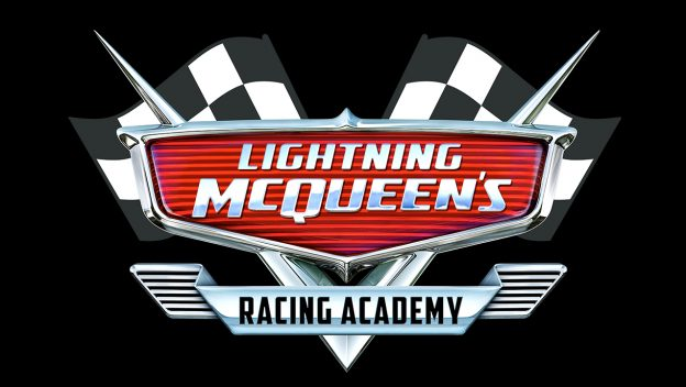 [Disney's Hollywood Studios] Lightning McQueen's Racing Academy (31 mars 2019) Lm0239480234fi-624x352