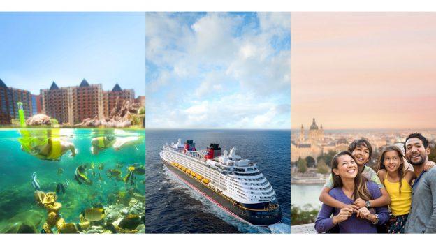 Disney Signature Experiences