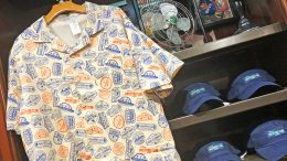 Disney Vacation Club Member merchandise