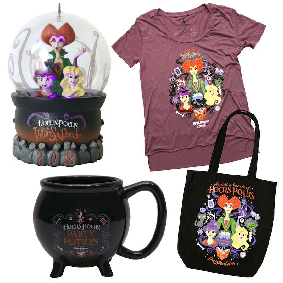 c7397f8b https://disneyparks.disney .go.com/blog/2018/08/run-amuck-amuck-amuck-with-new-merchandise-for-mickeys-not-so-scary- halloween-party-2018/