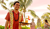 Aulani: Meetings & Events Brochure