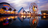 Disney California Adventure™ Park