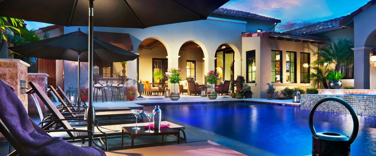 Best Rental Homes Near Disney World