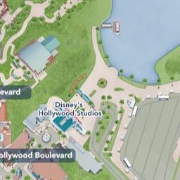 Toy Story Land | Walt Disney World Resort
