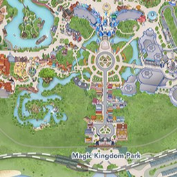 The Power of Magic | Walt Disney World Resort on walt disney world resort, disneyland park map, universal map, disney map, space mountain, haunted mansion, big thunder mountain railroad, tokyo disneysea map, hong kong disneyland map, tokyo disneyland map, sleeping beauty map, hong kong disneyland, animal kingdom map, polynesian resort map, pirates of the caribbean, tokyo disneyland, islands of adventure, cinderella castle, florida map, epcot center map, disneyland paris map, splash mountain, downtown disney, universal studios florida, seaworld orlando, typhoon lagoon map, adventureland map, kingdom keepers map, new fantasyland map, main street map, tomorrowland map, orlando map, busch gardens map,