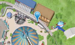 discoveryland-theatre.png image