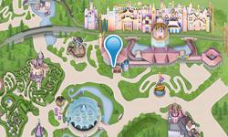 princess-pavilion.png image
