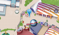 disney-village.png image