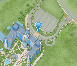 details.resorts.iframe.map.titleDisney's Hollywood Hotel