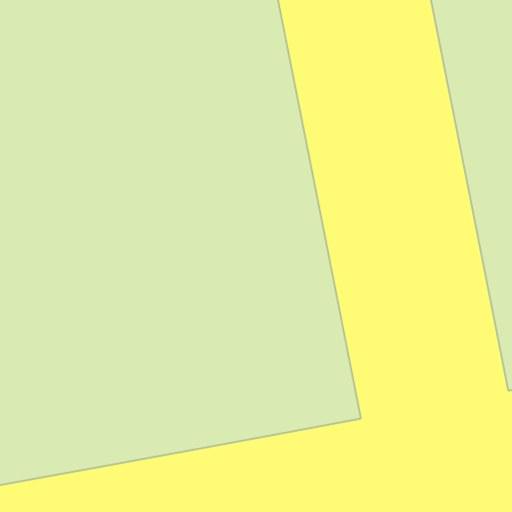 百度地图抓取+图片拼接