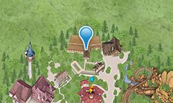 adventures-winnie-pooh.png image