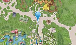 alice-wonderland-maze.png image