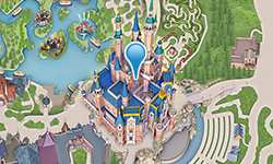 enchanted-storybook-castle.png image