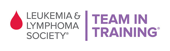 Leukemia & Lymphoma Society's Team in Training helps raise funds for the LLS mission