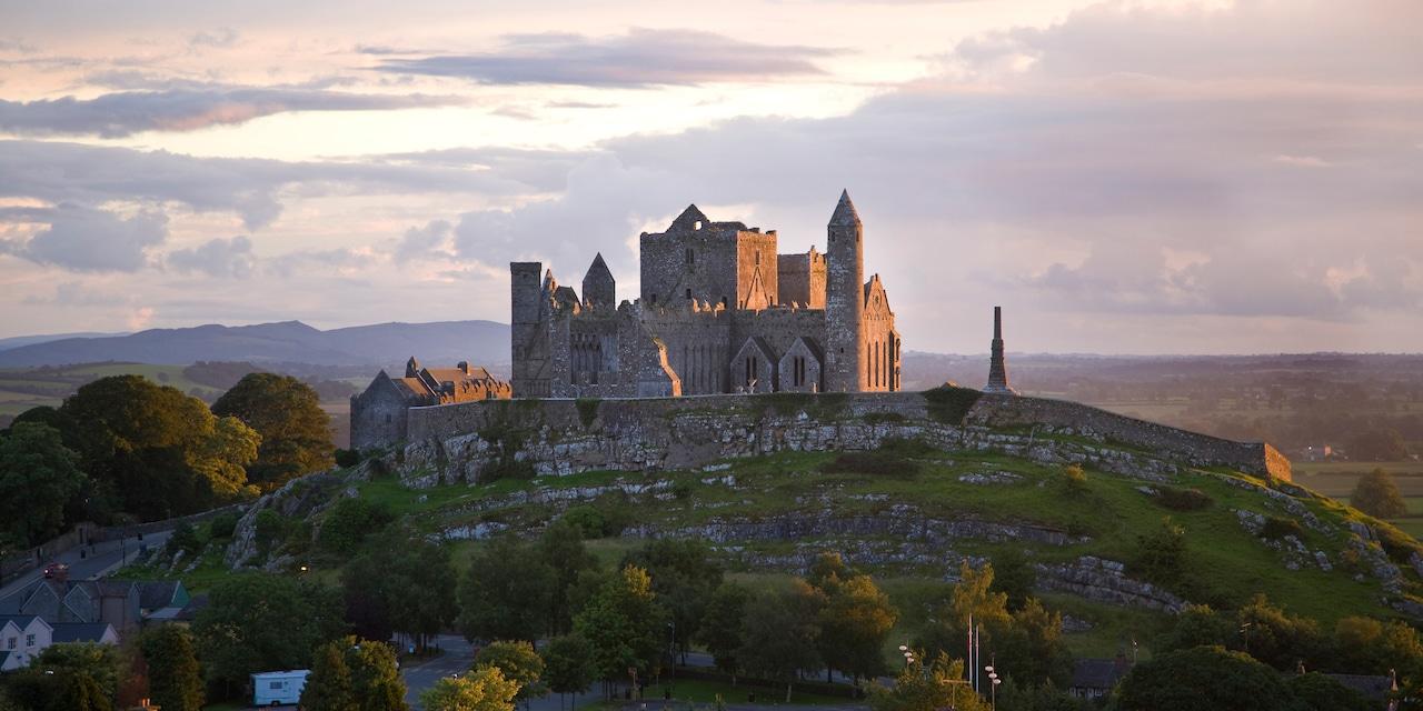 Irish matchmaking sites