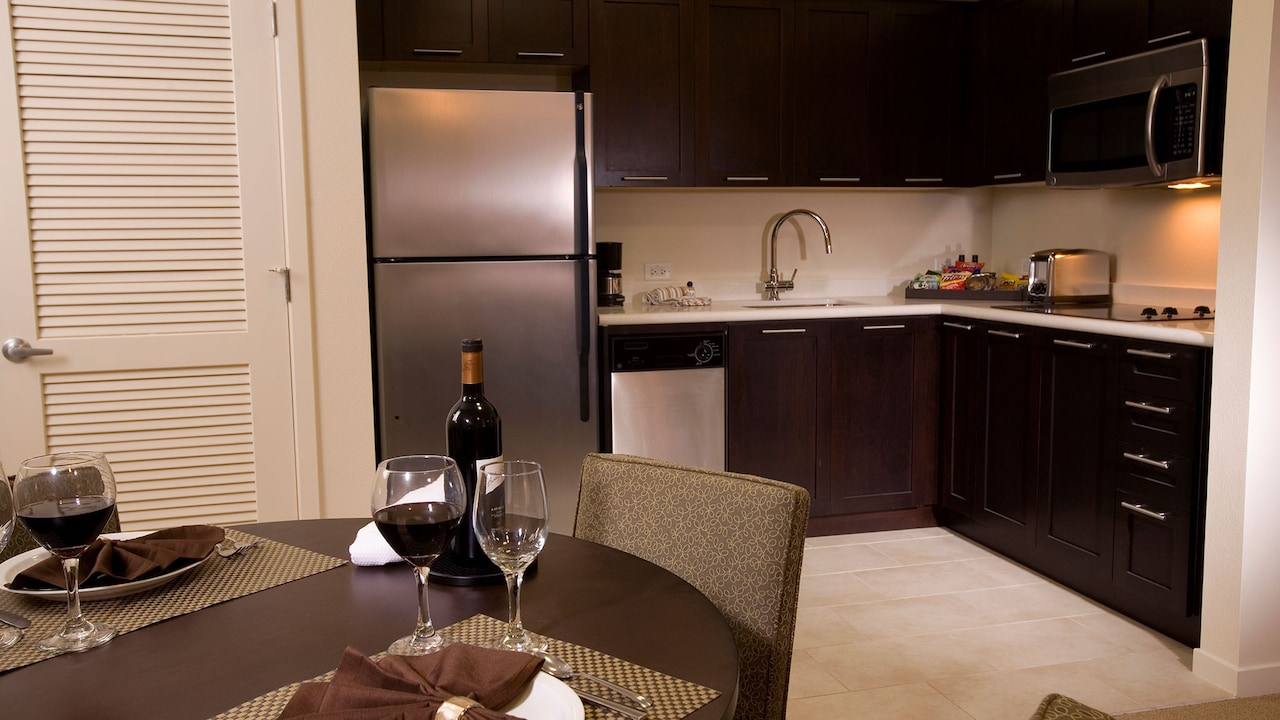 meli orlando suite hotel rh wdwgoodneighborhotels com orlando disney hotels with kitchen disney hotels with kitchens