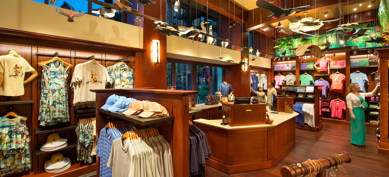 aulani-shopping-hale-manu-store-sc
