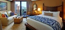 Oahu Luxury Villas Aulani Hawaii Resort Amp Spa