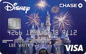 Cartão Visa Chase com design da 60ª Diamond Celebration