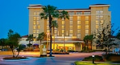 Embassy Suites Orlando I-Drive