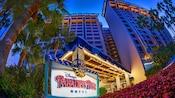 ディズニー・パラダイス・ピア・ホテルの詳細はこちら