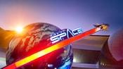 ミッション:スペースの詳細はこちら