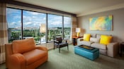 Rates Room Types At Bay Lake Tower At Disney 39 S Contemporary Resort Walt Disney World Resort