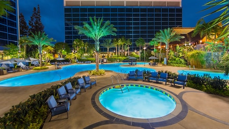 dlr-hotel-benefits-pool-night-time-16x9