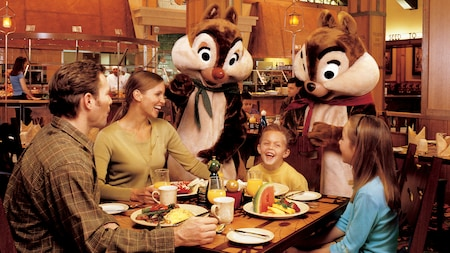 dlr-hotel-benefits-story-tellers-family-chip-dale-16x9