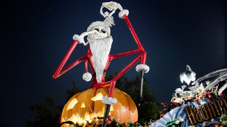 haunted mansion holiday - Halloween Holiday