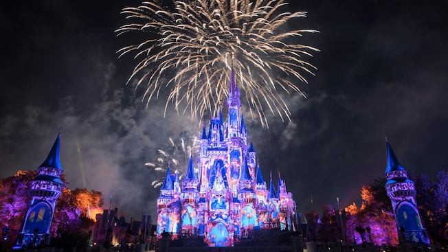 disney world tickets march 2019