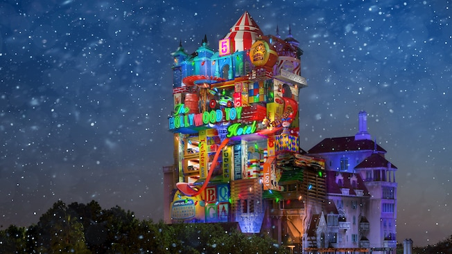 https://secure.parksandresorts.wdpromedia.com/resize/mwImage/1/630/354/75/wdpromedia.disney.go.com/media/wdpro-assets/parks-and-tickets/special-events/flurry-of-fun/tower-holidays-16x9.jpg?26102017080744