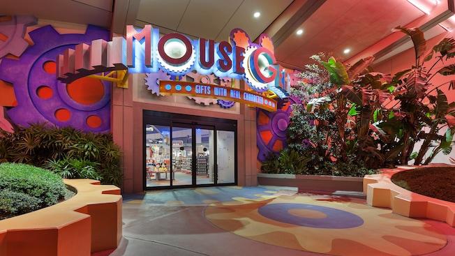 MouseGear | Walt Disney World Resort