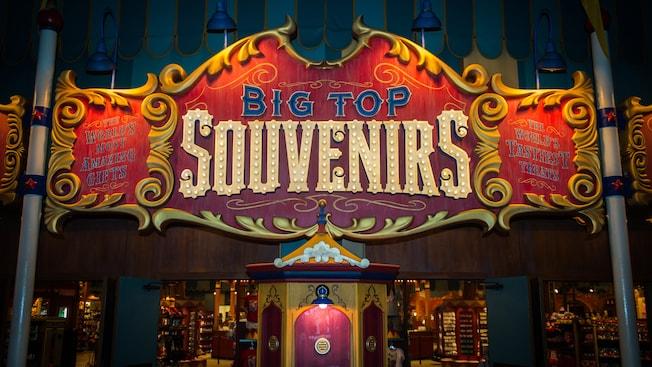 big-top-souvenirs-00