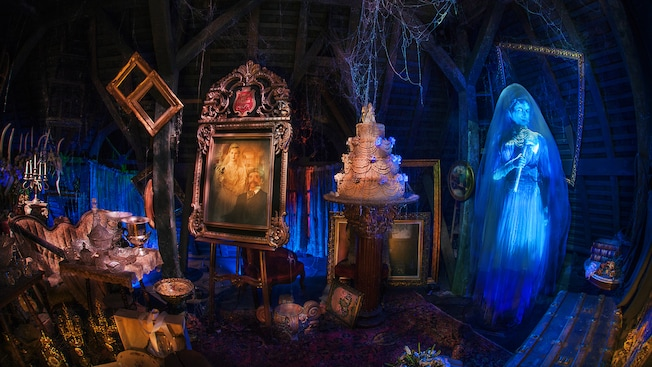 haunted house lighting. haunted house lighting u