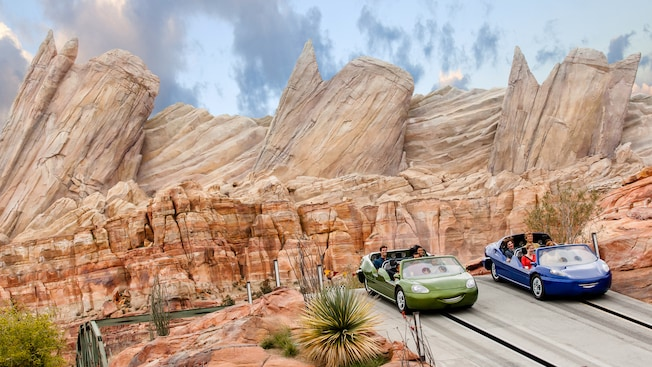 radiator-springs-racers-gallery00.jpg?29