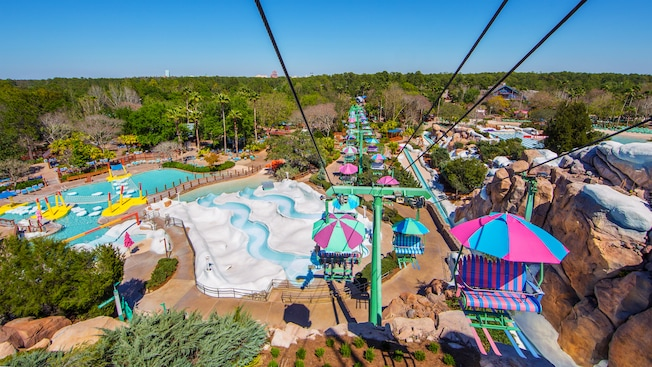 Image Result For Blizzard Beach